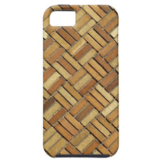 iPhone5 CM/BT - Brick wall iPhone 5 Cover