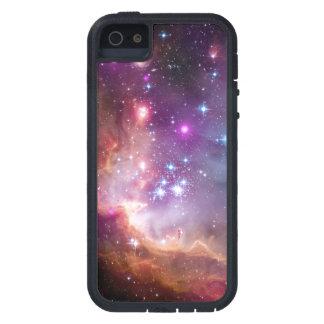 iphone5 tough case Space Stars Galaxies
