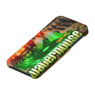 iphone5 waterhouse case iPhone 5 cover