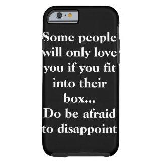 IPhone6/6s case