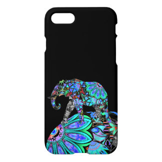 IPHONE6 OR 7 SUPER CASE-REMOVER OF OBSTACLES iPhone 7 CASE