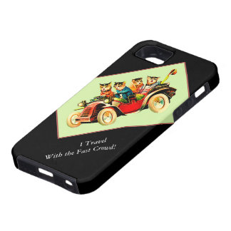 IPHONE7 OR CHANGE STYLES- DESIGNER BUSINESS ACCESS iPhone 5 CASES