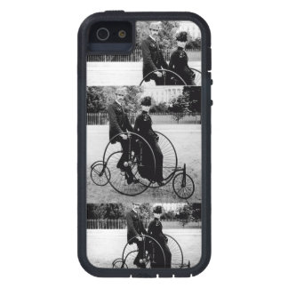 IPHONE7 OR CHANGE STYLES- DESIGNER BUSINESS ACCESS iPhone 5 COVER