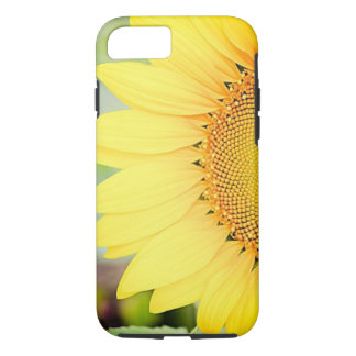 IPHONE7 OR CHANGE STYLES- DESIGNER BUSINESS ACCESS iPhone 7 CASE