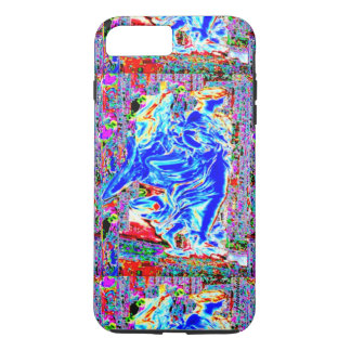 IPHONE7 OR CHANGE STYLES- DESIGNER BUSINESS ACCESS iPhone 7 PLUS CASE