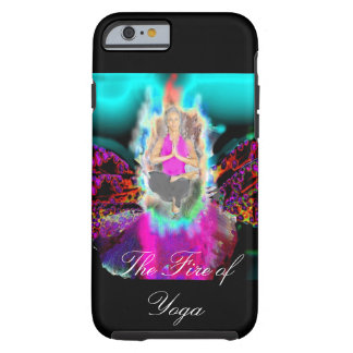 IPHONE7 OR CHANGE STYLES- DESIGNER BUSINESS ACCESS TOUGH iPhone 6 CASE