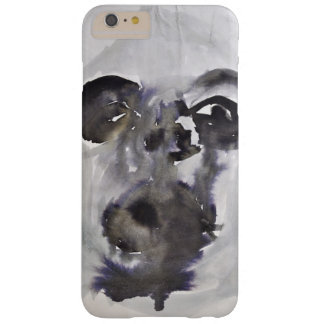 iphone 1 barely there iPhone 6 plus case