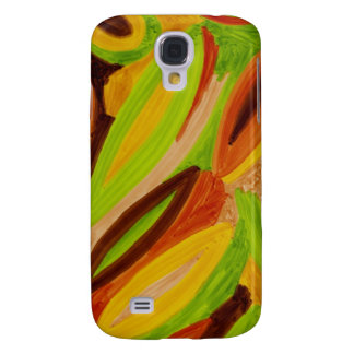iPhone 3 Case Abstract Design # 2
