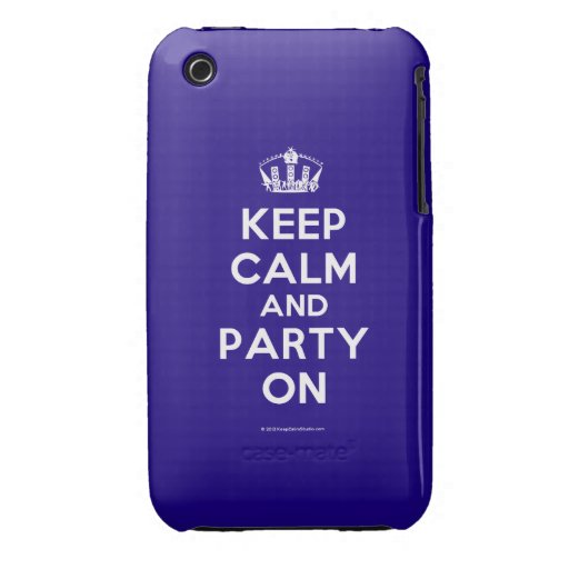 iPhone 3G/3GS Cases iPhone 3 Cases