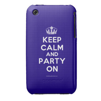 iPhone 3G/3GS Cases iPhone 3 Case-Mate Cases