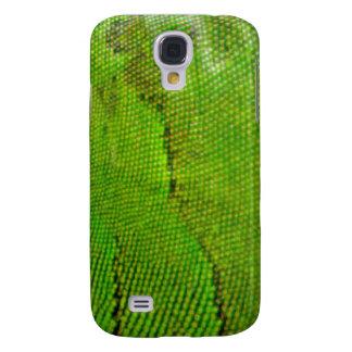 iPhone 3G Case - Iguana Skin