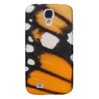 iPhone 3G Case - Monarch