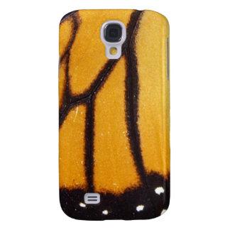iPhone 3G Case - Monarch II