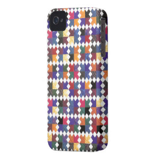 iPhone 4/4S Barely There Case - Color Crossroads