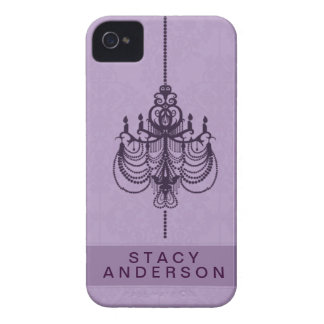iPhone 4/4S Case-Mate Barely There™