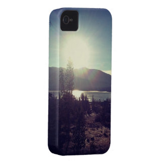 iPhone 4, Barely There iPhone 4 Case-Mate Cases