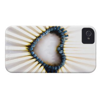 iphone 4 barely there QPC template iPhone 4 Covers