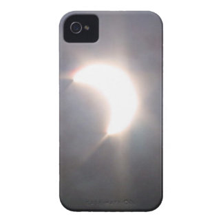 IPHONE 4 BEAUTIFUL SUN SKIN iPhone 4 Case-Mate CASES