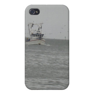 IPhone 4 - Captian Covers For iPhone 4