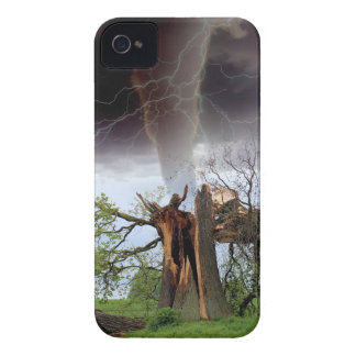 -- iPhone 4 CASE