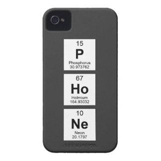 iPhone 4 Cases