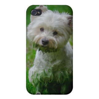 Iphone 4 iPhone 4/4S cover