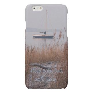 iPhone 4 Matte Finish Case