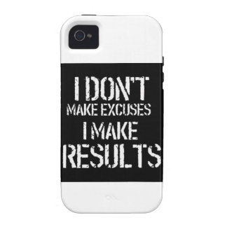 Iphone 4 Vibe QPC template iPhone 4/4 - Customized Vibe iPhone 4 Case