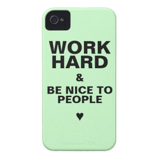 iPhone 4s Case Motivational: Green Case-Mate iPhone 4 Cases