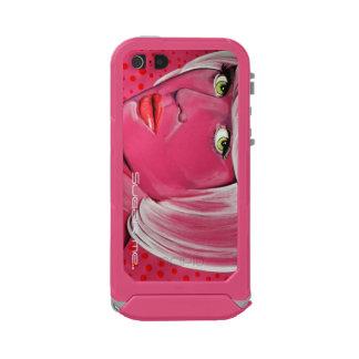 iphone 5/5 Sugar me Incipio ATLAS ID™ iPhone 5 Case