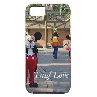 iPhone 5/5c Case