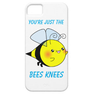 Iphone 5/5s Bees Knees Case