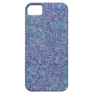 iphone 5/5s Creative case