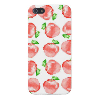 iPhone 5/5S Glossy Finish Case