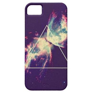 Iphone 5/5s Illuminati phone case