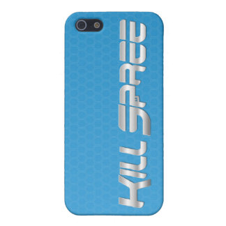 iPhone 5 5S Matte Finish Case iPhone 5/5S Cover
