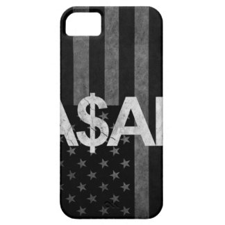 Iphone 5/5s Phonecase iPhone 5 Covers