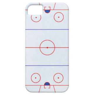 Iphone 5/5s Rink Case