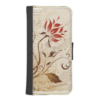 iPhone 5/5s Wallet Case Phone Wallet