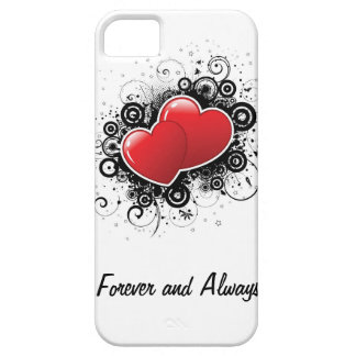 iPhone 5, Barely There iPhone 5 Case