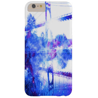 iphone 5 barely there iPhone 6 plus case