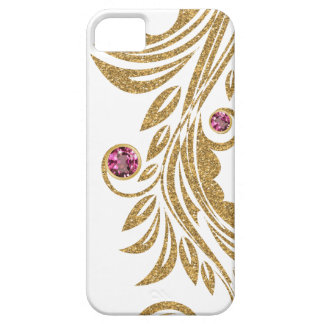 iPhone 5 Bling Cases