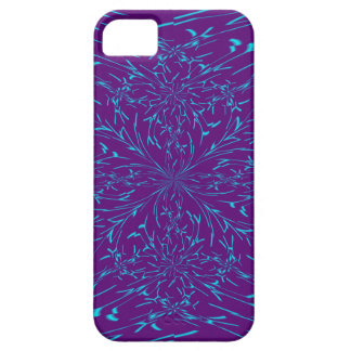 Iphone 5 case 11