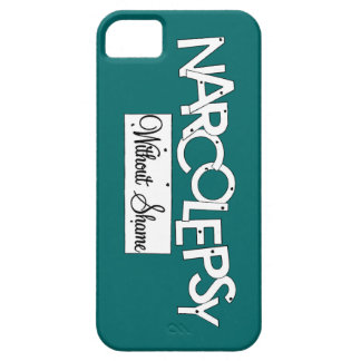 Iphone 5 Case by Elaine Butler Armstrong