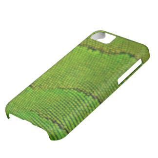 iPhone 5 Case - Iguana Skin
