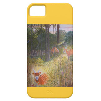 Iphone 5 case-mate iPhone 5 case