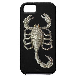 IPhone 5 Case-Mate Scorpion iPhone 5 Cases