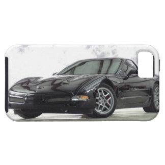 IPhone 5 Case-Mate Sports Car