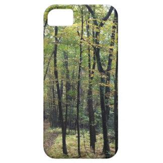 Iphone 5 case unique design