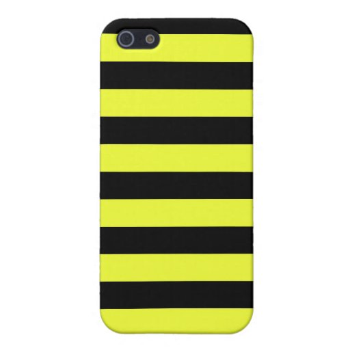 iPhone 5 covering Case For iPhone 5